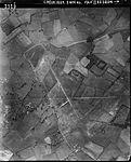 RAF Ashford - 5 Nov 1946 3110.jpg