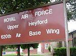 RAF Upper Heyford.JPG