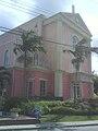 RBC Holetown, Barbados-1.jpg