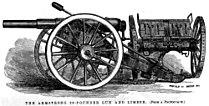 RBL 20 pounder Armstrong field gun.jpg