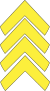 RCMP Staff Sergeant Rank.svg