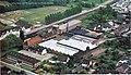 RDAG Werk in Amern + Rösler Stadion.jpg
