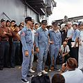 RECOVERY - APOLLO 7 RECEPTION DVIDS701132.jpg
