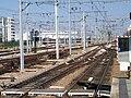 RER A - Gare RueilMalmaison 20.JPG