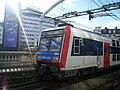 RER C - Gare AvPdtKennedy 8.JPG