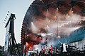 RF 0107 Arcade-Fire Krists Luhaers-11 (35731561262).jpg