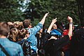 RF 2606 Campsite Krists Luhaers-14 (34794969163).jpg