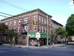 Ridgewood Apartments For Rent
