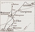 RI de Compiègne – Page 178 – Esternay.jpg