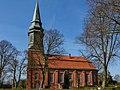RK 1804 1590091 St. Nikolai-Kirche Billwerder.jpg