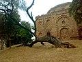 RK Puram Sector four Tomb.jpg