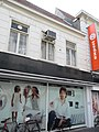 RM10297 Breda - Torenstraat 3.jpg