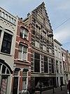 rm13748 dordrecht - voorstraat 83 (foto 1)