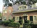 RM513281 Haarlem - Kleverlaan 98-116.jpg