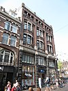 rm518364 amsterdam - prinsengracht 444