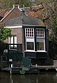 RM 520375 theekoepel te Loenen.jpg