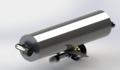 ROV design.png