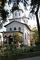 """RO AG - Biserica """"Buna Vestire"""", """"Sf. Mina"""" și""""Sf. Constantin și Elena"""" - Greci.jpg"""