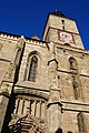 RO BV Brașov Biserica Neagră 07.JPG