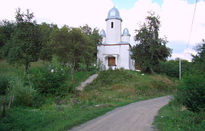 RO HD Vica orthodox church 1.jpg