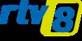 RTV8 Logo.png