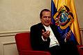 RUEDA DE PRENSA EN EL SALVADOR (17125679616).jpg