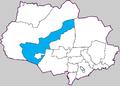 RUS Парабельский район location map.png