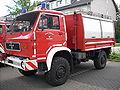 RW1 701 Buchholz.jpg