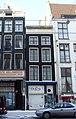 Raadhuisstraat 10.JPG