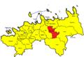 Raasiku map.PNG