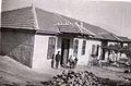 Rabrovo, 1931 9.jpg