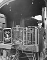 Rachmaninoff onboard Great Northen Railway car.jpg