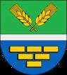 Rade (Rendsburg) Wappen.png
