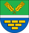 Coat of arms of Rade b. Rendsburg