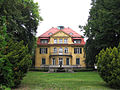 Radebeul Hofmann-Villa.jpg