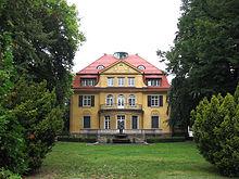 Architekt Radebeul liste villen mietvillen und landhäusern in radebeul