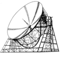 Radio Telescope (PSF).png