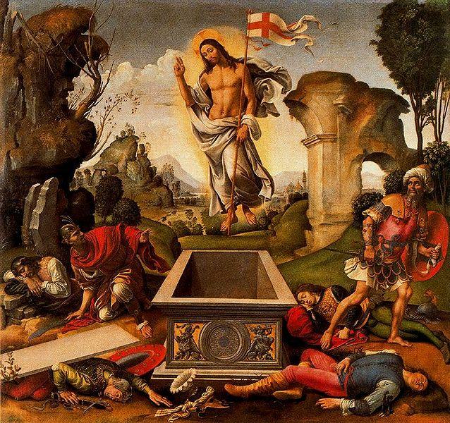 File:Raffaellino del Garbo Resurrección.jpg