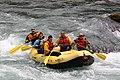 Rafting 5135.JPG