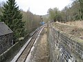 Railway Track - geograph.org.uk - 1194835.jpg