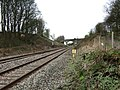 Railway at Hoghton - geograph.org.uk - 1255372.jpg
