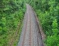 Railway line Capdenac-Rodez 04.jpg