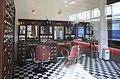 Railway museum (123) (8200622257).jpg