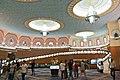 Raj Mandir Cinema, Jaipur 02.jpg