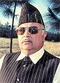 Raja Sikandar Zaman-1-.jpg