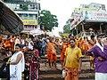 Rajendra Prasad Ghat Varanasi (1).jpg