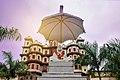 Rajwada-Indore.jpg