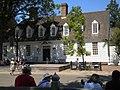 Raleigh Tavern - Ca. 1742.jpg