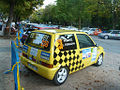 Rally Principe de Asturias (6167079770).jpg