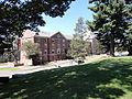 Ralph A. Van Meter House.jpg